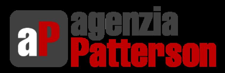 Agenzia Patterson