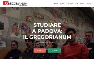 Collegio Gregorianum