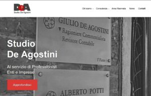 Studio De Agostini