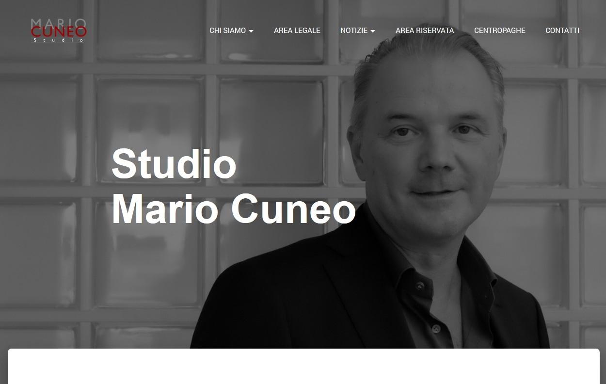 Studio Mario Cuneo
